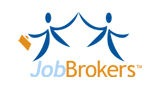 job-brokers
