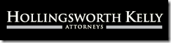 Hollingsworth Kelly Law Firm
