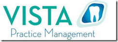 Vista Practice Management